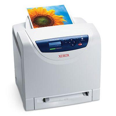 Принтер Xerox Phaser 6130N 6130V_WN