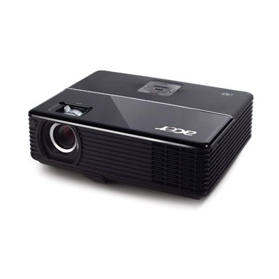 ��������, Acer P1265K EY.J5301.018