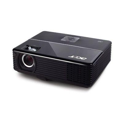 Проектор, Acer P1265K EY.J5301.018