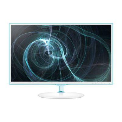 Монитор Samsung S27D391H LS27D391HSX/RU