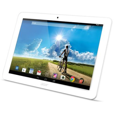 Планшет Acer Iconia Tab 10 A3-A20-K6NM NT.L5DEE.002