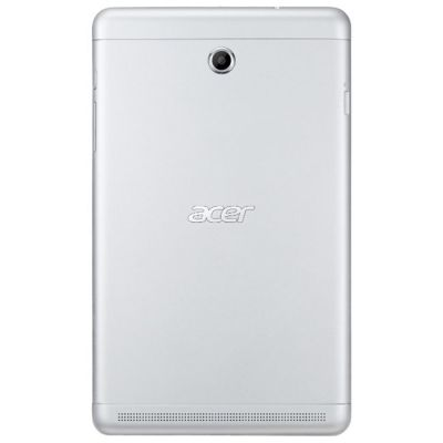 ������� Acer Iconia Tab A1-840FHD-17RT 16Gb Silver NT.L4JEE.002