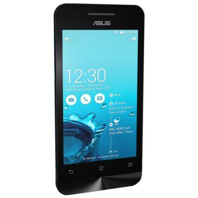 Смартфон ASUS Zenfone 4 A400CG 90AZ00I1-M02190