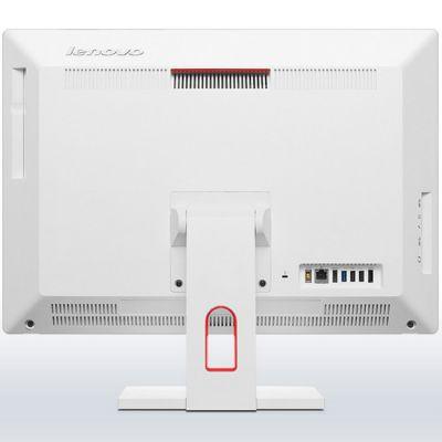 Моноблок Lenovo All-In-One S40 40 F0AX003DRK
