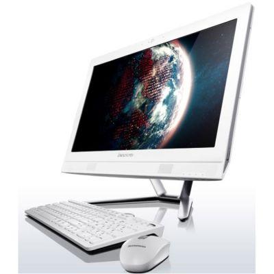 Моноблок Lenovo IdeaCentre C470 57330129