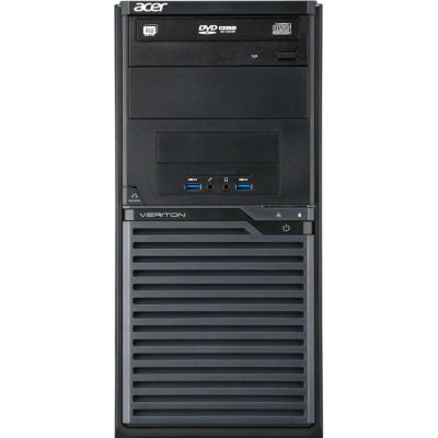 Настольный компьютер Acer Veriton M2631 DT.VK7ER.002