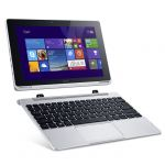 ������� Acer Aspire Switch 10 SW5-012-11K1 64Gb NT.L72ER.004