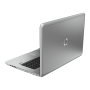 Ноутбук HP Envy 17-j123sr J1Y79EA