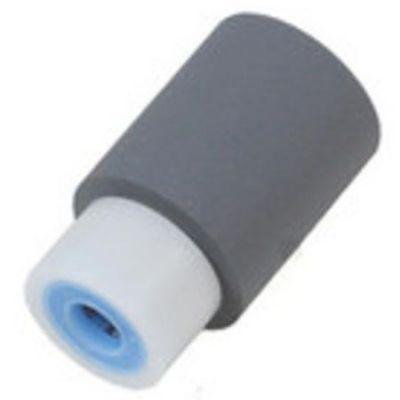��������� Kyocera ����� ������ ������ FS-9500DN 2AR07220