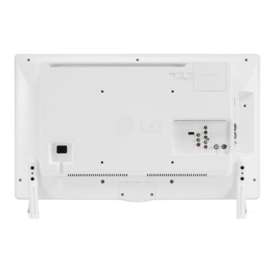 Телевизор LG 32LB628U