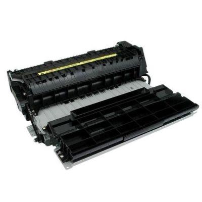 Опция устройства печати Canon Duplex Unit-C1 для iR2202N (установка АСЦ) 8446B001