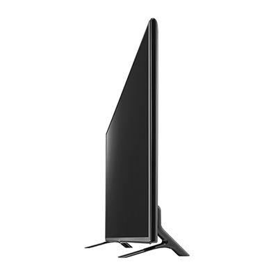 Телевизор LG 49LB552V
