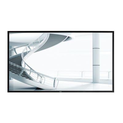 LED панель Nec MultiSync X462S