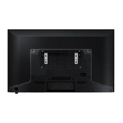 Телевизор Samsung UE40H4200 UE40H4200AKX