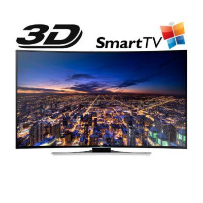 Телевизор Samsung UE65HU8700