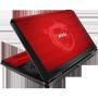 ������� MSI GT70 2PE-2089RU (Dominator Pro Dragon)
