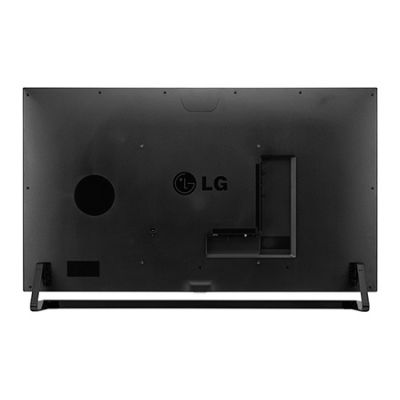 Телевизор LG 60LB860V