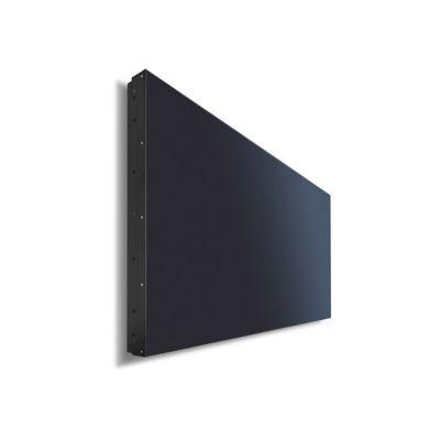 LED панель Nec MultiSync X464UN