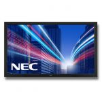 LED панель Nec MultiSync V652