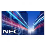 LED панель Nec MultiSync X554UNS