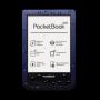 ����������� ����� PocketBook 640 Blue PB640-D-RU