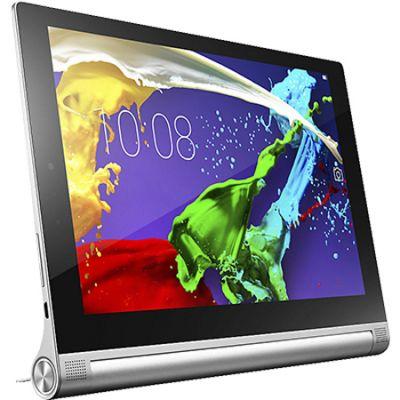 ������� Lenovo Yoga Tablet 10 2 32Gb 4G 59428016