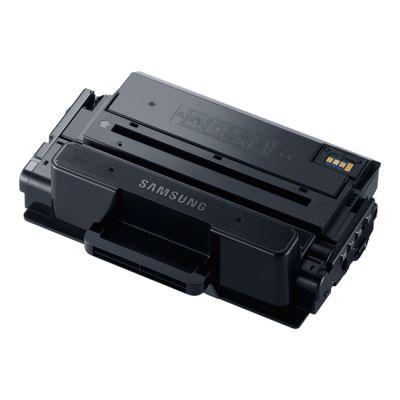 Samsung �����-�������� ������ MLT-D203L
