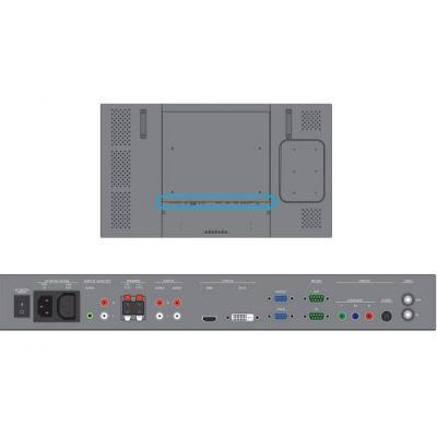 LED панель Philips BDL4651VH/00