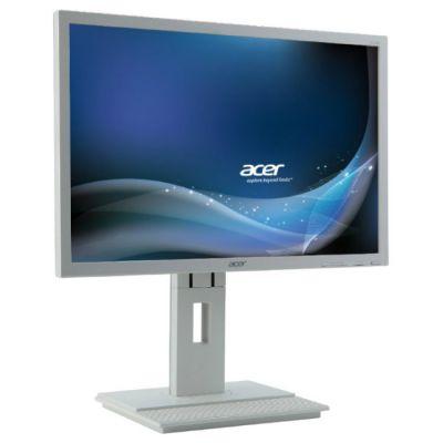 ������� Acer B226WLWMDR UM.EB6EE.011