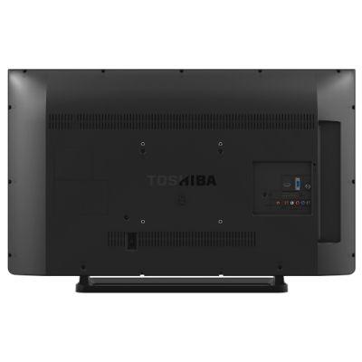 Телевизор Toshiba 32L2453RB