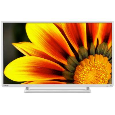 Телевизор Toshiba 32L2454RB