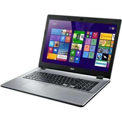 Ноутбук Acer E5 E5-771G-53T6 NX.MNVER.004