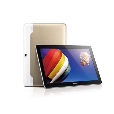 Планшет Huawei MediaPad 10 Link+ 3G Gold S10-231u