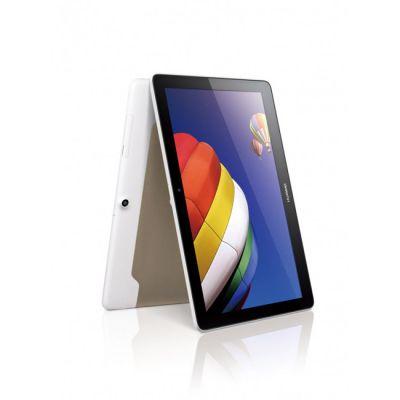 Планшет Huawei MediaPad 10 Link+ LTE Gold S10-231L