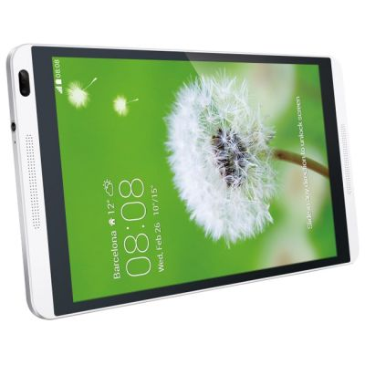 ������� Huawei MediaPad M1 8.0 3G S8-301u