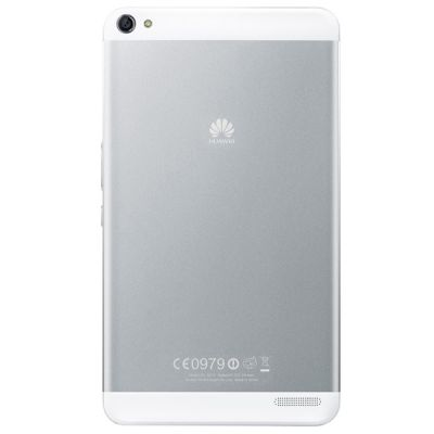 Планшет Huawei MediaPad X1 7.0 3G 7D-501U