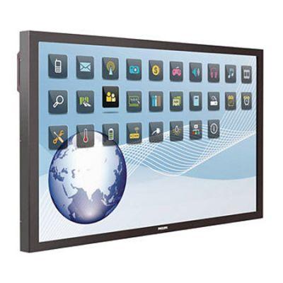 LED панель Philips BDT5551EH/02