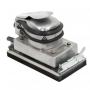 Quattro Elementi 771-008 Шлифмашина вибрационная пневматическая 170 х 90 мм, разъем EURO