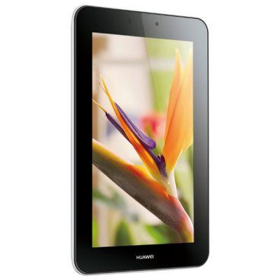Планшет Huawei MediaPad 7 Youth 2 3G S7-721u