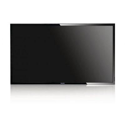LED панель Philips BDL4620QL/00