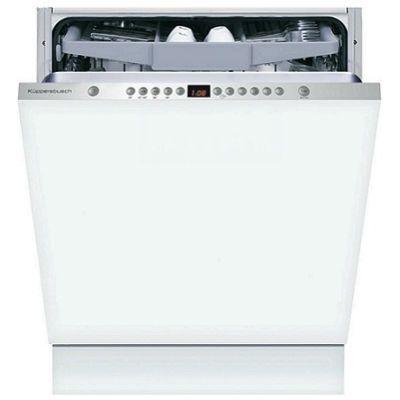 Встраиваемая посудомоечная машина Kuppersbusch IGVS 6509.3