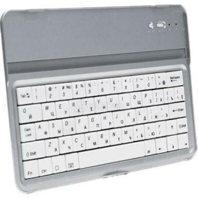 Клавиатура IQFuture беспроводная для iPad Mini. IQ-BK01