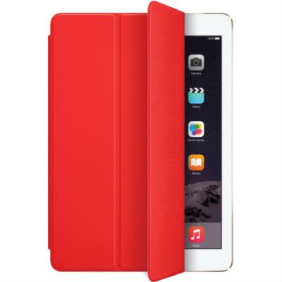 ����� Apple ��� iPad Air Smart Cover - Red MGTP2ZM/A