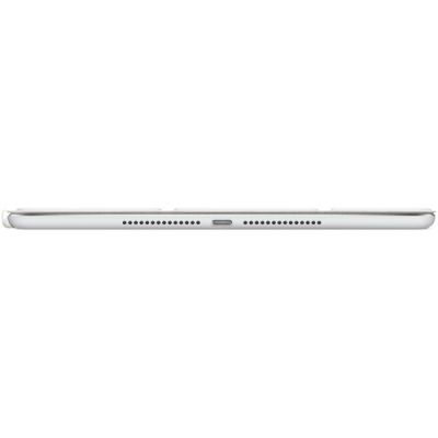 Чехол Apple для iPad Air Smart Cover - White MGTN2ZM/A