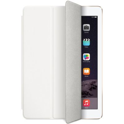 ����� Apple ��� iPad mini Smart Cover - White MGNK2ZM/A