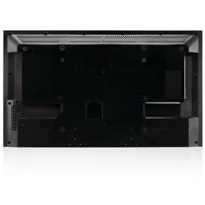 LED панель Philips BDL5560EL/00