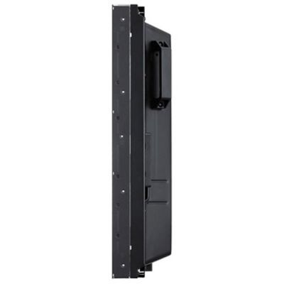 Монитор Samsung 460UT-B LH46CBQLBB/CI