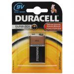 ��������� Duracell 6LR61-1BL Basic 9V 1��