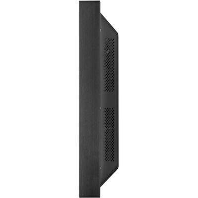 LED ������ Samsung 400TS-3 LH40CRPMBD/CI