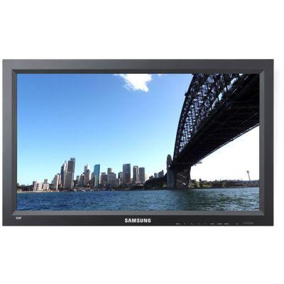Монитор Samsung 320MX-3 LH32HBPLBC/CI
